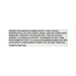 Physicians formula organic wear jumbo lash mascara, ultra black - 2 ea