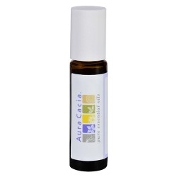 Aura cacia aromatherapy accessories - 0.31 oz