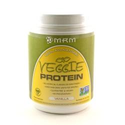 MRM Veggie Protein Vanilla - 20.1 oz