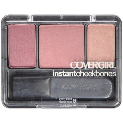 Covergirl contouring blush 210 peach perfection - 3 ea