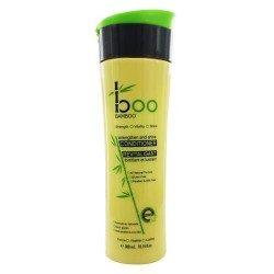 Boo bamboo - strengthen and shine conditioner - 10 oz