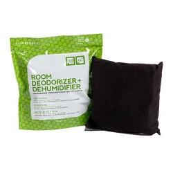 Ever bamboo room deodorizer and dehumidifier - 7.oz