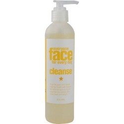 Eo products everyone face cleanse - 8 ea