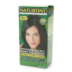 Naturtint green technologies permanent hair colorant - 5.4 oz