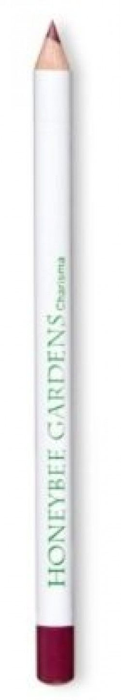 Honeybee Garden JobaColors Lip Liner Chrisma - 0.04 oz
