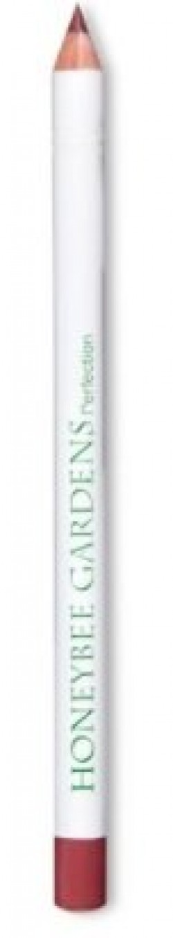 Honeybee Garden JobaColors Lip Liner Perfection - 0.04 oz