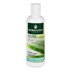 Herbatint royal cream regenerating conditioner  -  8.79 oz