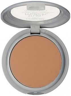 Loreal true match super blendable pressed powder, neutral true beige  - 2 ea