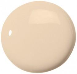 Loreal true match super-blendable liquid makeup, warm porcelain - 2 ea