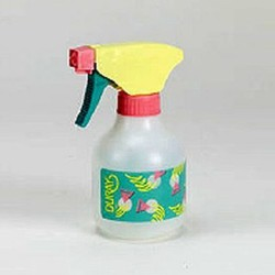 Goody Bottle Spray Decorative,8 oz  - 3 ea