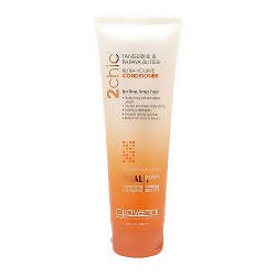 Giovanni 2Chic Ultra Volume Conditioner - 8.5 Oz