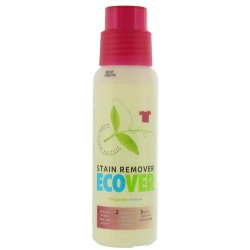 Ecover ecological stain remover stick - 6.8 oz, 9 pack