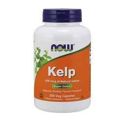 Now foods, alfalfa, 650 mg tablets - 500 ea