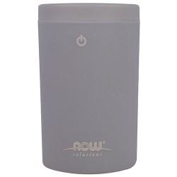Now foods portable usb ultrasonic oil diffuser - 1 ea