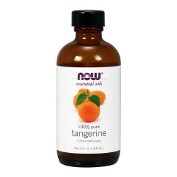 Now Foods Headaches, Soothing & Uplifting Pure Wintergreen Oil - 1 oz
