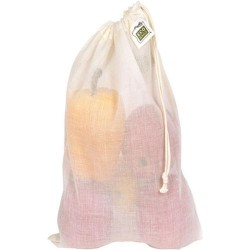 Eco bags products produce bags - 1 ea