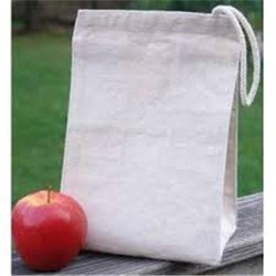 Eco bags products lunch bag -1 ea