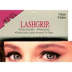 LashGrip Eyelash Adhesive Strip - 6 ea