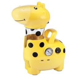 Drive Medical Giraffe Pediatric Suction Machine - 1 ea