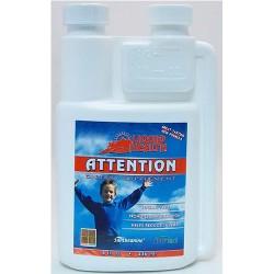 Liquid health attention - 8 oz