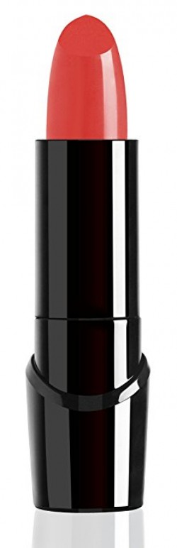 Wet n wild silk finish lipstick, what's up doc - 3 ea