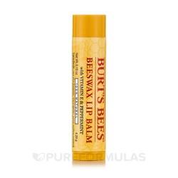 Maybelline instant age rewind eraser foundation sand beige - 2 ea