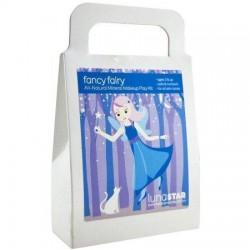 Lunastar Play Makeup Kit Fancy Fairy