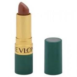 Revlon moon drops lipstick - 0.15 oz, 3 ea