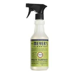 Mrs. Meyers clean day multi-surface everyday cleaner lemon verbena- 16 oz