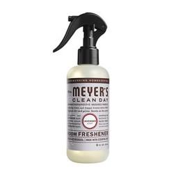 Mrs. Meyers room freshener,lavender -  8 oz