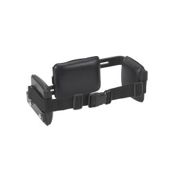 Drive Medical Pelvic Stabilizer - 1 ea