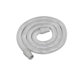 Drive Medical CPAP Tube, 6' - 1 ea