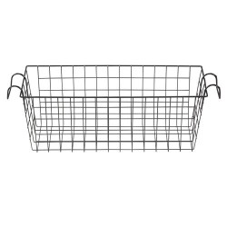 Drive Medical Clever Lite Walker Rollator Basket - 1 ea