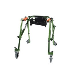 Drive Medical Pelvic Stabilizer for Wenzelite Nimbo Posterior Walker - 1 ea