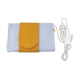 "Drive medical therma moist michael graves heating pad, standard 14"" x 27"" - 1 ea"