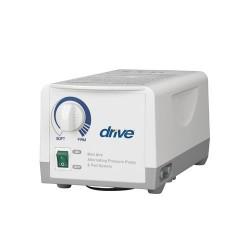 Drive Medical Med Aire Variable Pressure Pump - 1 ea
