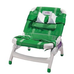 Drive Medical Otter Pediatric Bathing System, with Tub Stand, Small - 1 ea