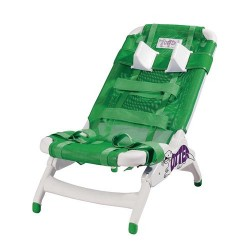 Drive Medical Otter Pediatric Bathing System, with Tub Stand, Medium - 1 ea