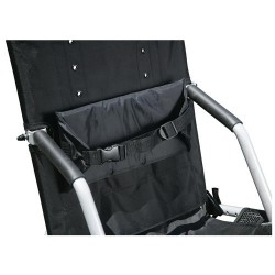 Drive Medical Trotter Mobility Rehab Stroller Lateral Support and Scoli Strap - 1 ea