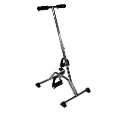 Drive medical exercise peddler with handle - 1 ea