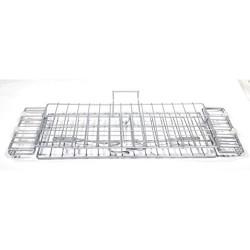 Drive Medical Folding Walker Basket - 1 ea