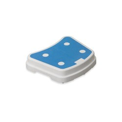 Drive Medical Portable Bath Step - 1 ea
