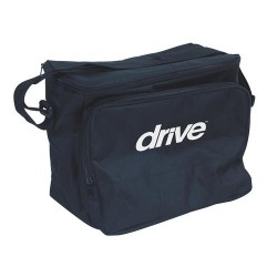 Drive medical Nebulizer Carry Bag - 1 ea