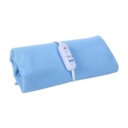 Drive Medical Moist-Dry Heating Pad, Large - 1 ea