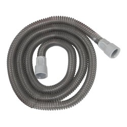 Drive Medical Trim Line CPAP Tube, 6' - 1 ea