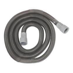 Drive Medical Trim Line CPAP Tube, 6' - 1 ea