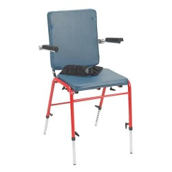 Drive Medical First Class School Chair, Large - 1 ea