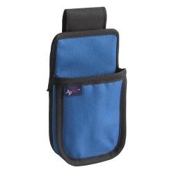 Drive Medical AgeWise Walker Rollator Phone Case, Blue - 1 ea