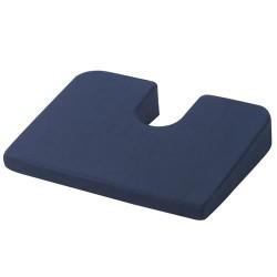 Drive Medical Compressed Coccyx Cushion - 1 ea