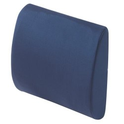 Drive Medical Compressed Lumbar Cushion - 1 ea